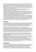 Stellungnahme der LAK zur geplanten Novellierung des BerlHG - Seite 3