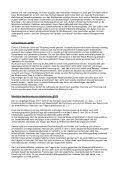 Stellungnahme der LAK zur geplanten Novellierung des BerlHG - Seite 4