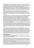 Stellungnahme der LAK zur geplanten Novellierung des BerlHG - Seite 5