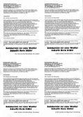 Kommunistlschcr f ugendvcrband scit lr.lO. In ... - Likedeeler-online - Page 2