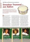 AK-DRUMS ORCHESTERSNAREDRUM Dresdner Trommel aus ... - Seite 2