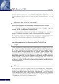 AGA-Report Nr. 151 - AGA-Portal - Page 3