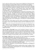 Unterhaltungsprogramm - Musikgesellschaft Concordia Therwil - Seite 4