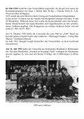 Unterhaltungsprogramm - Musikgesellschaft Concordia Therwil - Seite 5