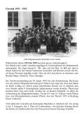 Unterhaltungsprogramm - Musikgesellschaft Concordia Therwil - Seite 6