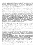 Unterhaltungsprogramm - Musikgesellschaft Concordia Therwil - Seite 7
