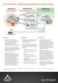 Hot Lava Mobile - OutStart - Seite 3