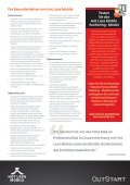 Hot Lava Mobile - OutStart - Seite 5