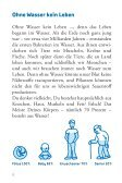 ZEIT Leo Wunderwelt Wasser - Seite 6