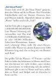 ZEIT Leo Wunderwelt Wasser - Seite 7