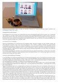 Qualitätsstandards bei Lichtbildvorlagen und ... - Die Kriminalpolizei - Page 2