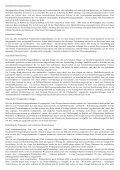 Qualitätsstandards bei Lichtbildvorlagen und ... - Die Kriminalpolizei - Page 4