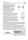 Transistor - Seite 3