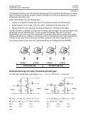 Transistor - Seite 5