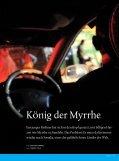König der Myrrhe - Medienpreis Mittelstand: Home - Seite 2