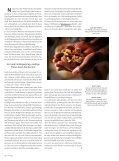 König der Myrrhe - Medienpreis Mittelstand: Home - Seite 3