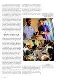 König der Myrrhe - Medienpreis Mittelstand: Home - Seite 5