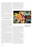 König der Myrrhe - Medienpreis Mittelstand: Home - Seite 7