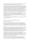 Dokumenten Akkreditiv - Seite 3