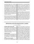ADiA-Bericht aus der Senioreneinrichtung Shinseikai, Haruna - Seite 3