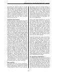 ADiA-Bericht aus der Senioreneinrichtung Shinseikai, Haruna - Seite 5