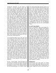 ADiA-Bericht aus der Senioreneinrichtung Shinseikai, Haruna - Seite 6