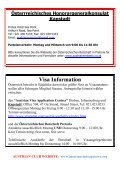 February 2013 - Austrian Club - Page 3