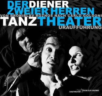 Download [/ 2115,69 kB] - Volkstheater Rostock