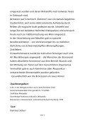 Text über Gesundheit und Medizin (PDF) - Page 3