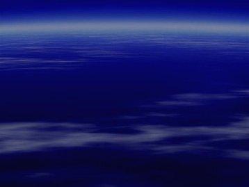 Premeny vody vo vzduchu, oblaky a hydrometeory - Astronomický ...