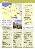 Ararat Expedition - Seb Tours - Seite 2
