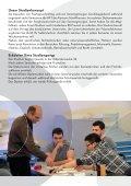 Aus der Praxis. Für die Praxis. is. usen Aus der Praxis. Für die ... - BBZ - Seite 2