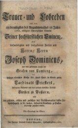 85_PD_aMlh_1761_1_13.. - in der Staatlichen Bibliothek Passau