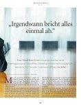 Beitrag als PDF - WIR | Das Magazin für Unternehmerfamilien - Page 2