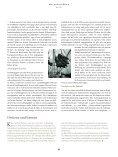 Beitrag als PDF - WIR | Das Magazin für Unternehmerfamilien - Page 4