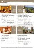 Sächsische Schweiz Urlaubsangebote 2011 - Viatoura - Page 6