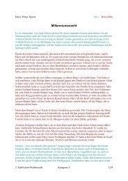 Harry Potter Und Der Erbe Von Slytherin Harry Auf Deutsch