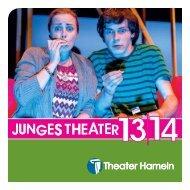 pdf (3223 KB) - Theater Hameln