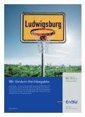 Berlin, Berlin, wir freuen uns auf Berlin! - Neckar RIESEN Ludwigsburg - Seite 2