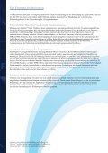 Aquarius iNtuition - TeraRecon - Seite 2