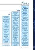 Aquarius iNtuition - TeraRecon - Seite 7