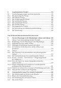 Historische Sprachwissenschaft des Deutschen - Die Onleihe - Seite 5