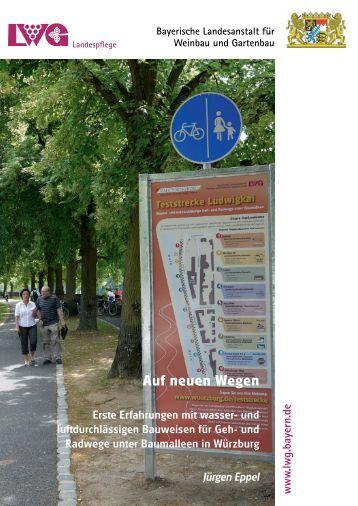 download - Bayerische Landesanstalt für Weinbau und Gartenbau ...