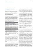 und Ungelernten - Kompetenzzentrum Fachkräftesicherung - Seite 7