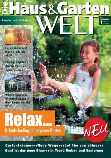 PDF-Download - Witt Baugesellschaft mbH