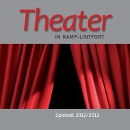 TheaterKaLi2012-13:Layout 1 - Kamp-Lintfort