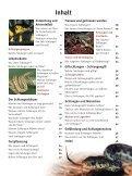 Schlangen - Die Onleihe - Seite 2