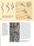 Schlangen - Die Onleihe - Seite 5