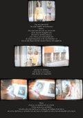 Dokument - Max - Seite 2