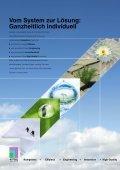 Rittal System-Klimatisierung - Neuer Katalog zum Download PDF, 4 ... - Seite 2
